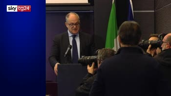 I parlamentari potrebbero ancora ricevere i 600 euro