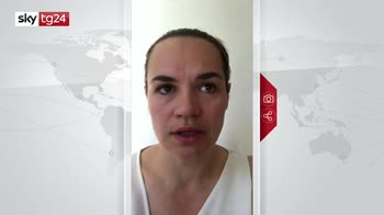Ancora disordini in Bielorussia. Liberato freelance italiano
