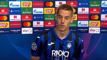 INTV PASALIC POST PSG 200812_4044899