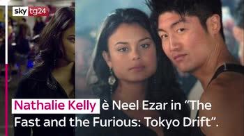VIDEO Fast & Furious, tutte le attrici della saga