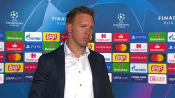 INTV NAGELSMANN POST ATLETICO 200813.transfer_5902885