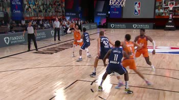 NBA Assist of the Night Ricky Rubio_2241052