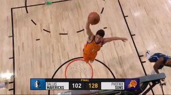 NBA Highlights le partite della notte 14 agosto_1330793