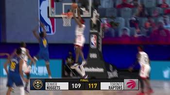 NBA LE PARTITE DELLA NOTTE 15 AGOSTO STESA WEB_4229610