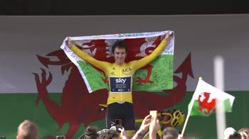 SRV FROOME NO TOUR 200819.transfer_0852571