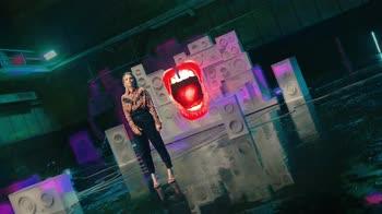 X Factor 2020-giudici