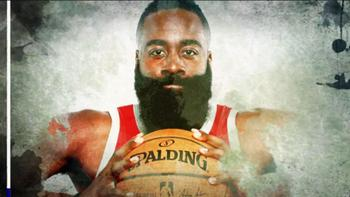 COMPLEANNO HARDEN WEB_0332116
