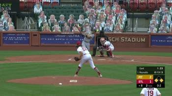 HL MLB SAINT LOUIS - PITTSBURGH 20200828.transfer_4516215