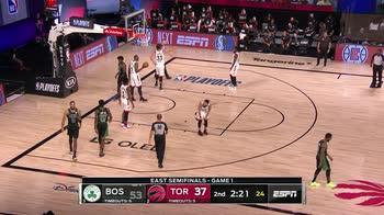 HL NBA G1 TORONTO-BOSTON.transfer_1258364