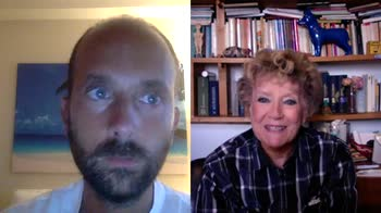 Consigli di lettura: l'intervista a Dacia Maraini
