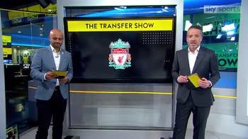 Premier League transfer news club by club