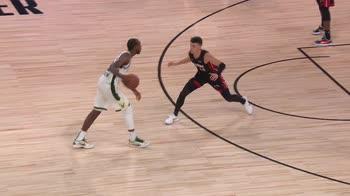 NBA LE PARTITE DELLA NOTTE 7 SETTEMBRE STESA 200907_5324868