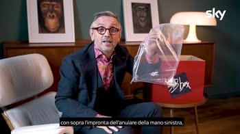 Bruno Barbieri 4 Hotel - BBbox: Il servizio