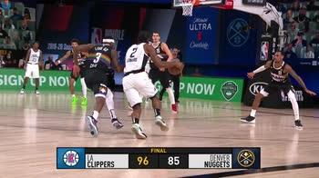 NBA LE PARTITE DELLA NOTTE MIX STESA.transfer_5621189