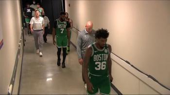 NBA BOSTON TORONTO GARA-6 MIX STESA.transfer_1507842