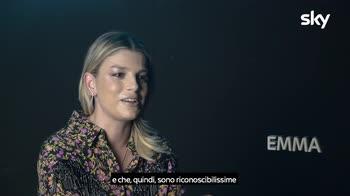X Factor - Music Power: La musica più bella era dell'altro
