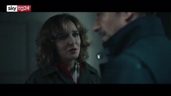 Venezia 77, Golino nel thriller di Mordini Lasciami andare