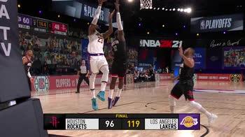 NBA LA PARTITE DELLA NOTTE MIX STESA_5851423
