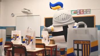 scuola-primo-giorno-parma-kit-studneti