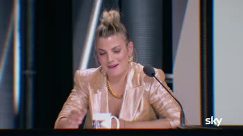 X Factor, i giudici presentano l'edizione 2020
