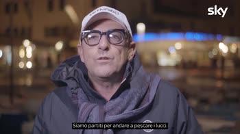 Bruno Barbieri 4 Hotel - Lago di Garda: Il servizio