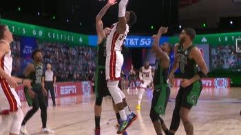 NBA, top 5 del 16 settembre_0828592