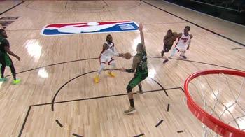 NBA la top 5 di gara-2 tra Boston e Miami_2642636
