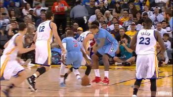 NBA, MVP due volte in fila come Giannis: tutti i precedenti