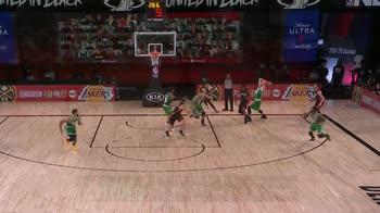 NBA, la top 5 del 20 settembre_0308600