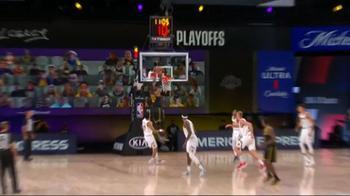 NBA la top 10 di gara-2 tra Lakers e Nuggets_2817596