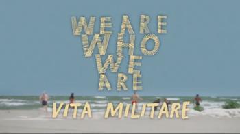 WAWWA VITA MILITARE WEB APP