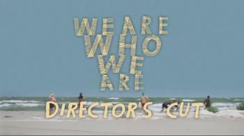 WAWWA DIRECTORS CUT WEB APP
