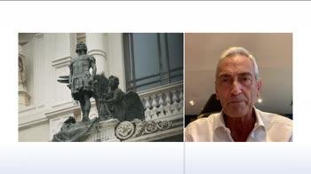 PREM PARODI GRAVINA BERGAMO