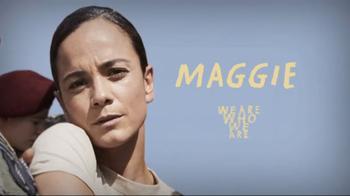WAWWA  PILLOLA MAGGIE WEB APP