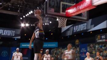 NBA, la top 5 del 23 settembre_1439065