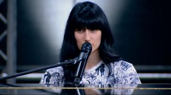 Il superpotere di Bea Lambe a X Factor 2020