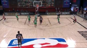 NBA la top-5 di gara-4 tra Boston e Miami_0504659