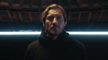 Mi chiamo Francesco Totti: il trailer del film