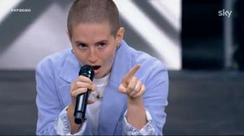 X Factor: la band Melancholia conquista con inedito e cover