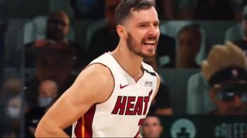 NBA, Goran Dragic leader degli Heat