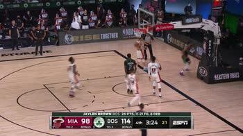 NBA Play of the Day Jayson Tatum_4005685