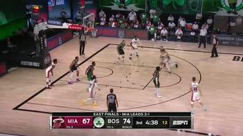 NBA la top-5 della notte 26 settembre_4005033