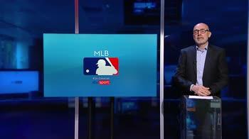 FOCUS PLAYOFF MLB AL VIA 200929_5615412
