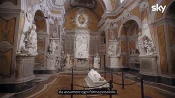 Sette Meraviglie, Napoli - Fede, preghiera e speranza