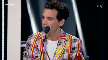 X Factor, quattro sì per i Melancholia