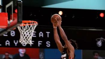 NBA Finals 2020, il meglio di Jimmy Butler ai playoff