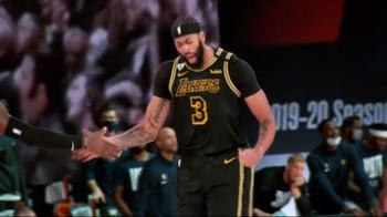 Playoff NBA, le emozioni delle finali di conference