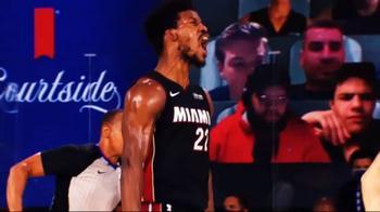 NBA Finals, Lakers vs Heat: l'atto finale della stagione
