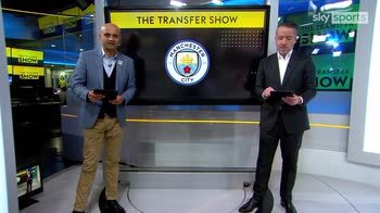 Thursday's PL transfer wrap