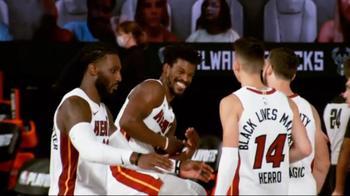 NBA, il meglio di Jimmy Butler